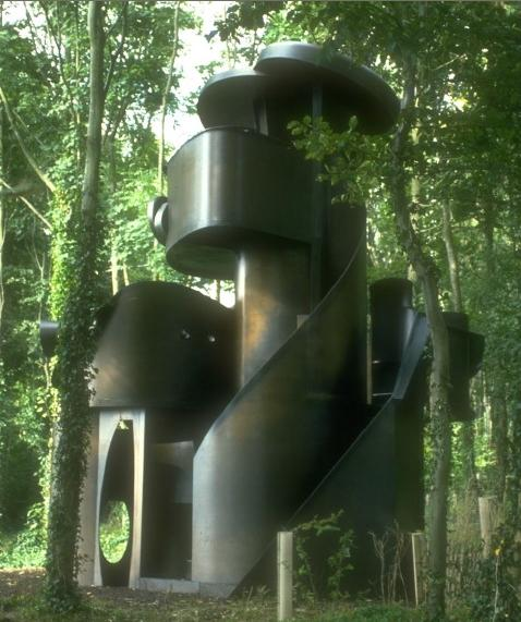 anthony-caro-tower-of-discovery2.jpg