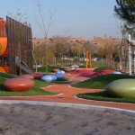hormiguero playground spain1