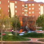 hormiguero playground spain3