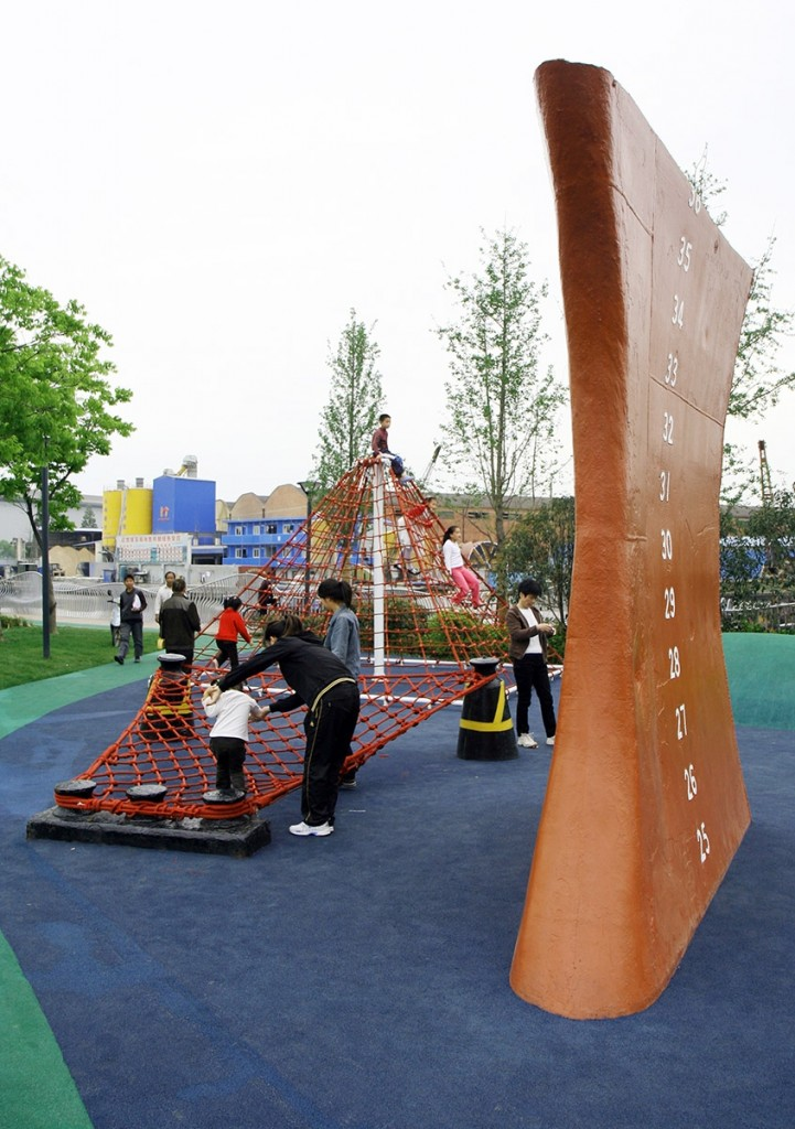 Playspaces for teens archives playscapes