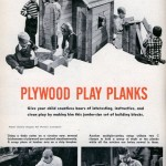 vintage playground builder boards modern mechanix1