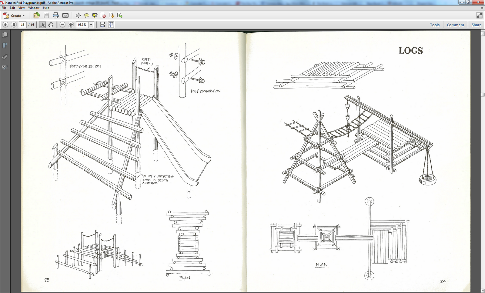 Index of wp contentuploads201203 paul friedberg handcrafted playgrounds vintage diy book3g solutioingenieria