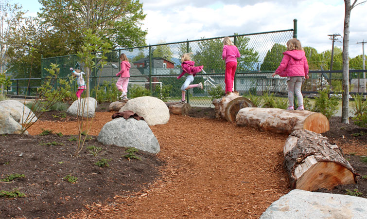 Planting Ideas Archives Playscapes