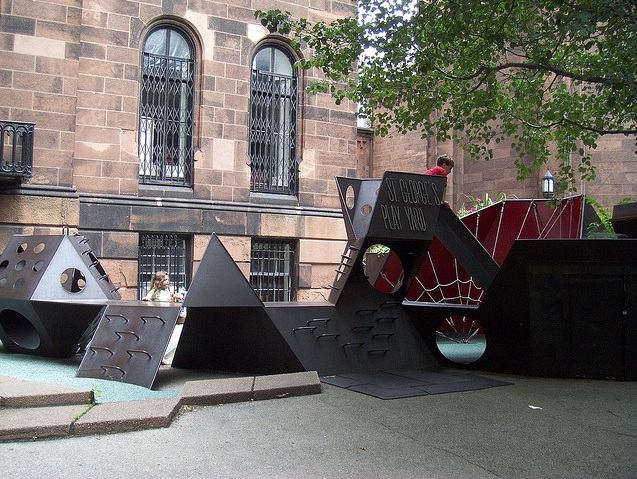 St-georges-church-metal-sixties-vinage-playground-new-york-city4