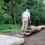 barefoot parks sensation paths natural playground playscape5