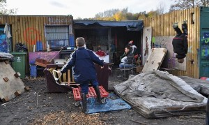 Adventure Playground North Wales photo circa 2014  via: Atlantic Monthly http://www.theatlantic.com/features/archive/2014/03/hey-parents-leave-those-kids-alone/358631/