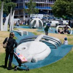 taylor cullity leathlean city playscape playground adelaide2