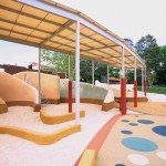taylor cullity leathlean playground junior school1