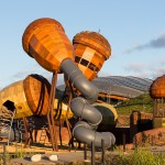 taylor cullity leathlean pod playground canberra2