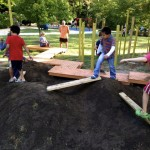 adventure loose parts play smith memorial playground5