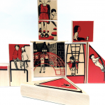 aldo van eyck playground blocks1