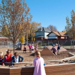 kem studio zahner kansas city modern playground4