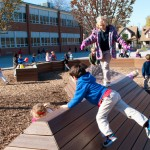 kem studio zahner kansas city modern playground5