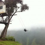 Swing-at-the-End-of-the-World ecuador1