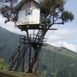 Swing-at-the-End-of-the-World ecuador2