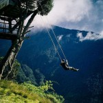 Swing-at-the-End-of-the-World ecuador3