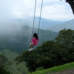 Swing-at-the-End-of-the-World ecuador4