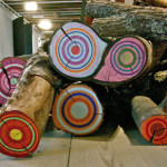 jacob dahlgren natural playground playscape logs