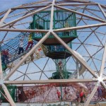 playworld bristol playground dome arc2 architecture3