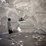 marc fornes sculpture pavilion playscape4