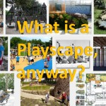 playscape definition history1