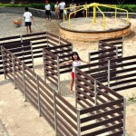 tilted train playground playscape adventure tiong bahru park singapore4