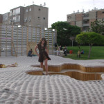 vacant lot playscape public space real estate al arch israel2