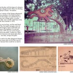 vintage singapore mosaic playgrounds2