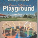 brenda biondo once upon a playground vintage playscapes1