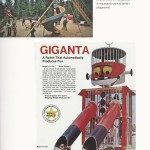 brenda biondo once upon a playground vintage playscapes5