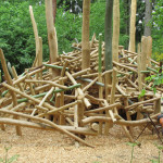 kukuk natural creative playground design9