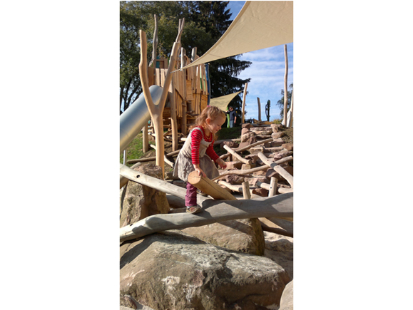 kukuk natural playgrounds playscape boulders7