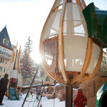 nest playground playscape vail tres birds1