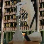 chicago picasso slide play sculpture1