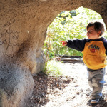 carkeek park playground cave natural playscape barker landscape architects3