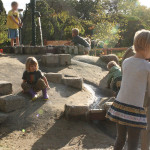 westmoreland nature play area natural playscape3