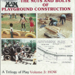 paul hogan nuts and bolts of playground construction1