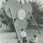 paul hogan nuts and bolts of playground construction5