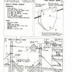 paul hogan nuts and bolts of playground construction6