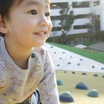 earthscape japan lazona kawasaki innovative playground creative playscape1