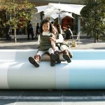 earthscape japan lazona kawasaki play furniture2