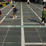 earthscape japan lazona kawasaki play sidewalk1