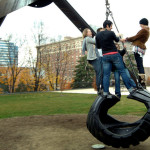 motu viget play sculpture swing mark di suvero grand rapids4