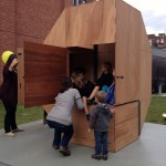 laura morotta octagon shelter playhouse1