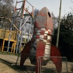 battersea park london adventure playground nils norman