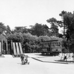 golden gate park playground cable car1
