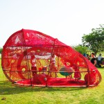 red blog oge creative group temporary playscape1