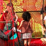 red blog oge creative group temporary playscape2