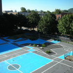 NIP_Paysage_playground_surfacing_schoolyard_asphalt_paint_-Paul-Bruchési (2)