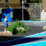 NIP_Paysage_playground_surfacing_schoolyard_asphalt_paint_-Paul-Bruchési (3)